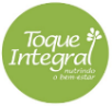 Toque Integral