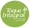 Toque Integral